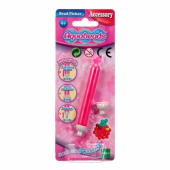 Harga Aquabeads Bead Picker
