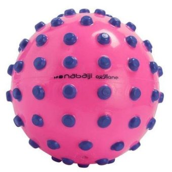 Harga Children's water polo ball toys water polo beach toys swimming - intl
