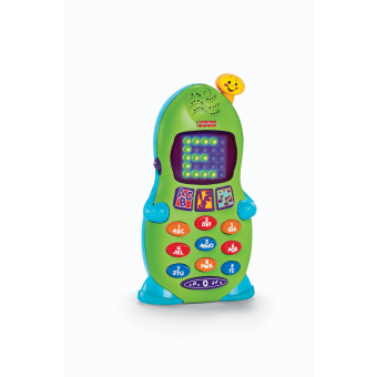 Harga Fisher-Price® Laugh & Learn™ Learning Phone™