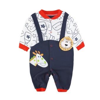 c3581720c Compare Newborn Children Clothes 0 3 Month Cotton Spring And Summer ...