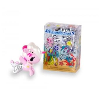 Harga Mermicorno Blind Box (1 box)