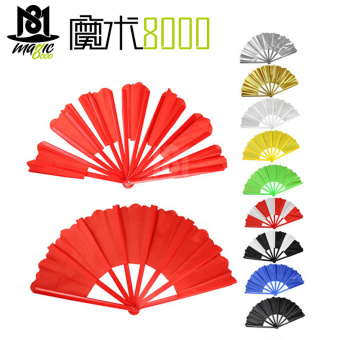 Harga Magic 8000 to restore magic fan