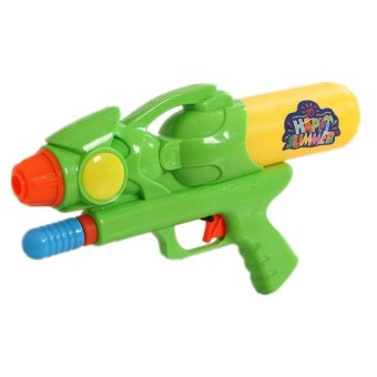 Harga Water Squirt Gun Toy For Kids Water Pistol Gun For Pool Fun - Int'L