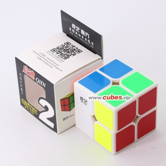 Harga Magic Box inspired [two order. Inspired S] s beginner cube