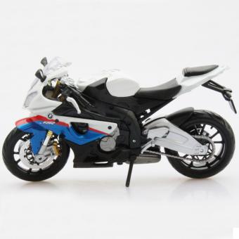 Kawasaki Vulcan 1700 Voyager ABS: 2008 BMW S1000RR Motorcycle ...