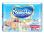 MamyPoko Extra Dry Super Jumbo Open Diaper Newborn 80s