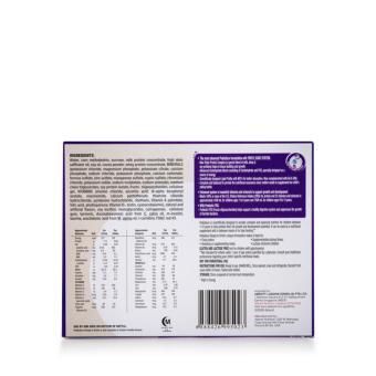 PediaSure Ready-to-Drink - Chocolate (6x237ml) - 3