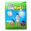 Petpet DayPants Mega Pack XXL48 x 3 Packs