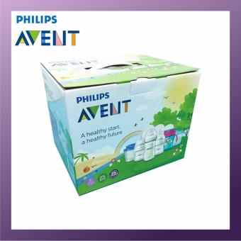 Harga Philips Avent Feeding Gift Set