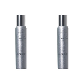 Harga 2 PCS Institut Esthederm Cellular Water Energizing Spray 6.7oz, 200ml - intl