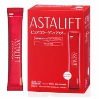 Astalift Pure Collagen Powder 5000mg