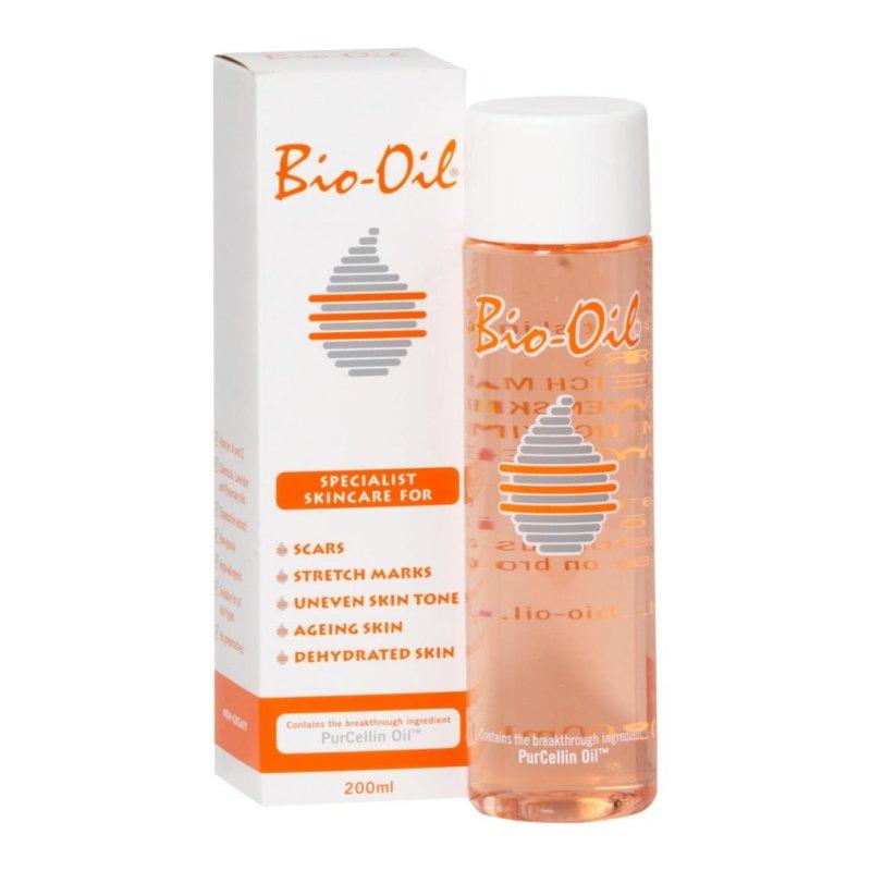 Buy Bio Oil 200ml Singapore