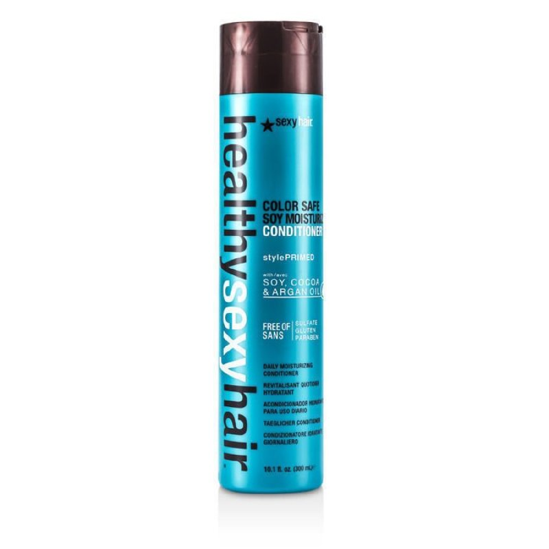 Buy Biotherm Deo Pure Invisible 48 Hours Antiperspirant Roll-On 75ml - intl Singapore