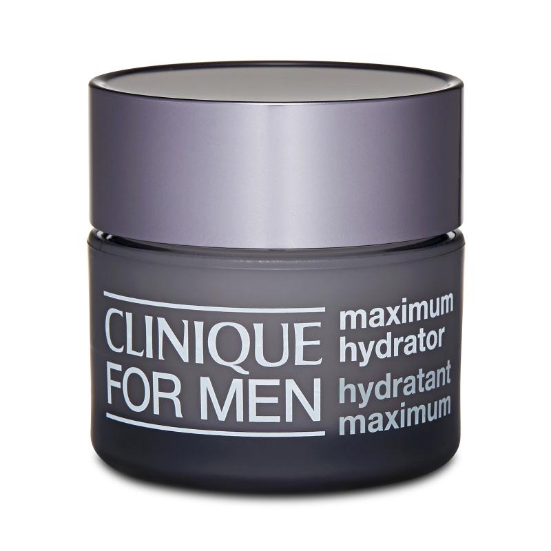 Buy Clinique Clinique For Men Maximum Hydrator 1.7oz, 50ml Singapore