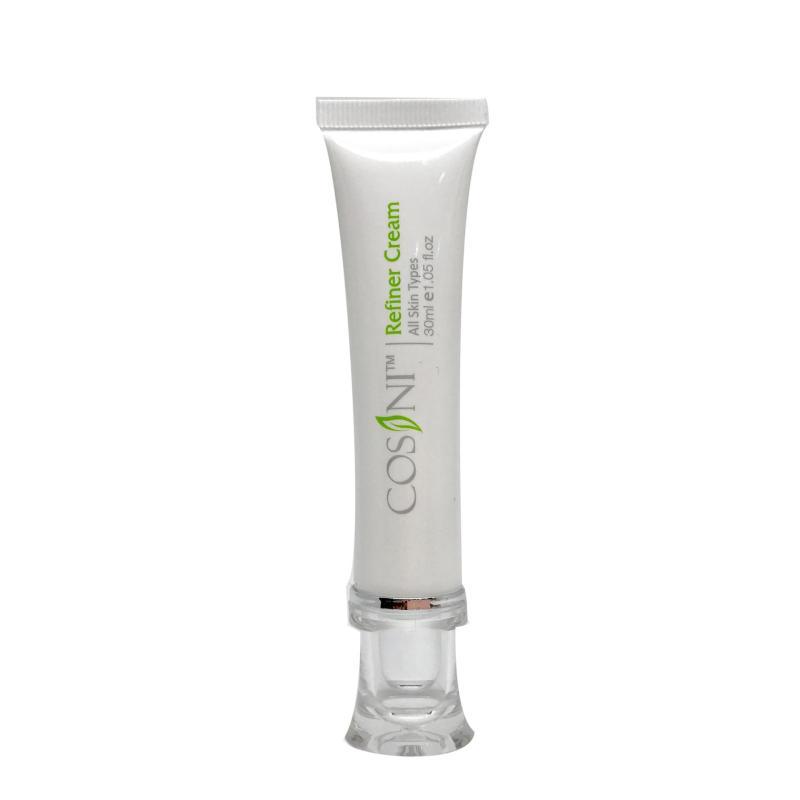 Buy COSINI Refiner Cream Singapore