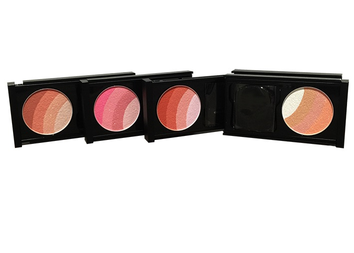 buy cyber colors grad glow on blush c 03 rose pearl singapore