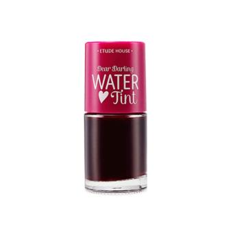 Etude House Dear Darling Water Tint (Color : Strawberry ade) - intl