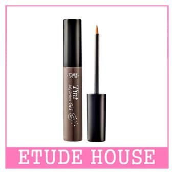 ETUDE HOUSE Tint My Brows Gel 5g (#3 Grey Brown)