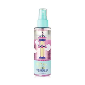 Harga ETUDE HOUSE Wonder Fun Park Hair Perfume Mist 120ml - intl