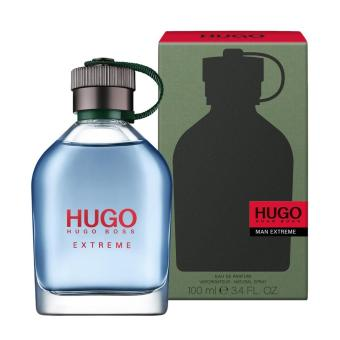 Harga Hugo Boss Extreme Man EDP 100ML