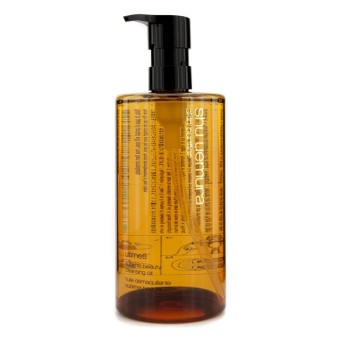 Harga Shu Uemura Ultime 8 Sublime Beauty Cleansing Oil 450ml/15.2oz