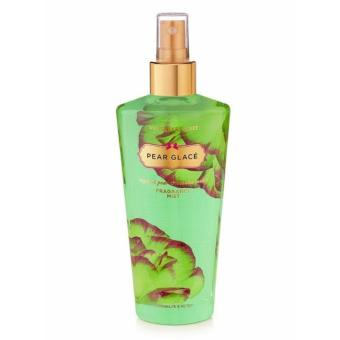 Harga Victoria's Secret Pear Glance 250ML