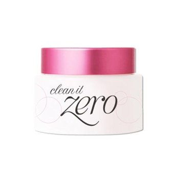 Harga banila co. CLEAN IT ZERO 100ml - intl