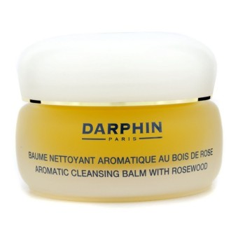 Harga Darphin Aromatic Cleansing Balm with Rosewood 40ml/1.26oz - intl