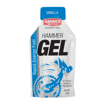 Harga Hammer Gel Vanilla 24 Pack With Free Gift