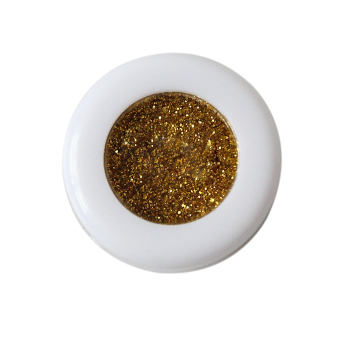 Harga Jetting Buy 2PCS Shimmer Mineral Eye Shadow Makeup Palette Glitter Cosmetics Eyeshadow Gold