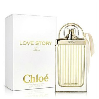 Harga Chloe Love Story EDP 75ml