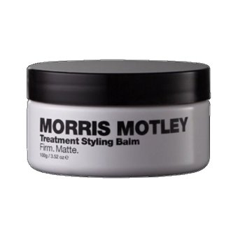 Harga Morris Motley Treatment Styling Balm