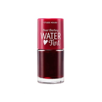 Harga Etude House Dear Darling Water Tint (Color : Cherry ade) - intl