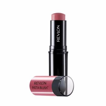 Harga Revlon Insta-Blush™ Berry Kiss