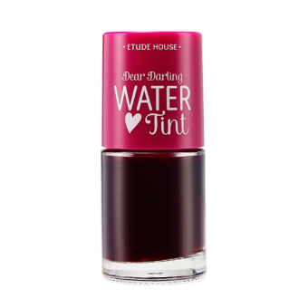 Harga ETUDE HOUSE Dear Darling Water Tint 10g (Strawberry Ade)