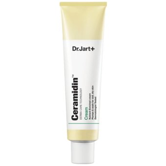 DR.JART+ Ceramidin Cream 50ml