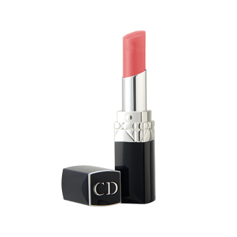 Harga Christian Dior Rouge Baume Natural Lip Treatment Couture Colour 3.2g #468 Spring