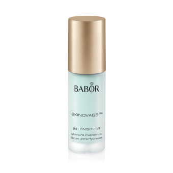 BABOR SKINOVAGE PX Moisture Plus Serum 30ml