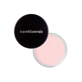 Harga bareMinerals All-Over Face Color 0.03oz/0.85g (# Clear Radiance)