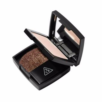 Harga [3CE] HIGHLIGHTER #GOLD PINK - intl