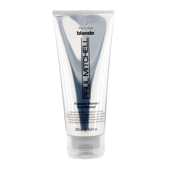 Harga Paul Mitchell Forever Blonde Conditioner 200ml/6.8oz