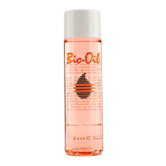 Harga Bio-Oil Bio-Oil (For Scars, Stretch Marks, Uneven Skin Tone, Aging & Dehydrated Skin) 125ml/4.2oz