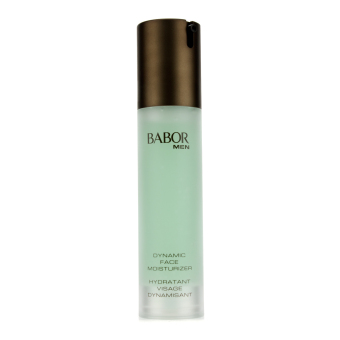 Babor Dynamic Face Moisturizer 50ml/1.7oz - intl