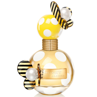 Harga Marc Jacobs Honey EDP 100ml