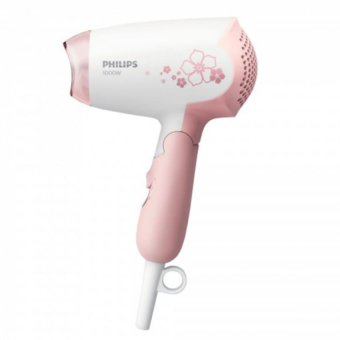 Harga PHILIPS - DryCare Hairdryer - HP8108
