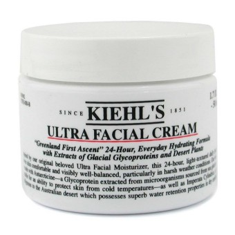 Harga Kiehl's Ultra Facial Cream 50ml/1.7oz
