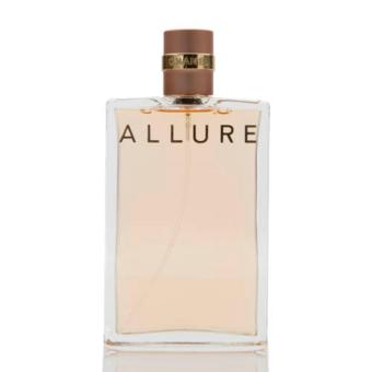Buyer Kits-Chanel Allure Edp (Tester With Cap)
