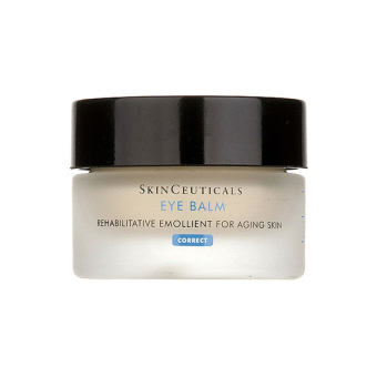 Harga SkinCeuticals Eye Balm 0.5oz/14g