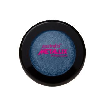 Harga Australis Metallic Eyeshadow - Blink