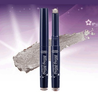Harga Etude House_Bling bling eye stick_No_01_1.4g - intl